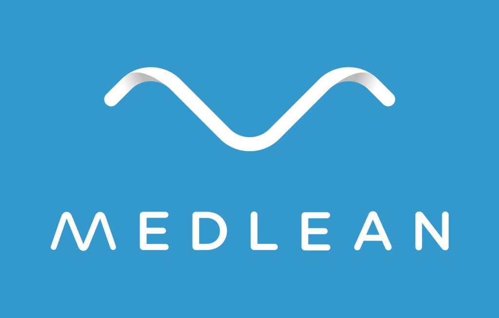 مدلینمگ، رسانه آموزشی-تحلیلی نوآوری دیجیتال سلامت